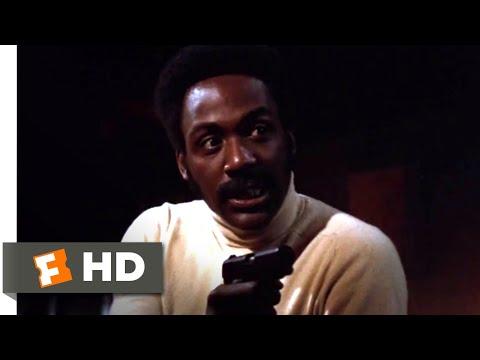 Xxx Mp4 Shaft 1971 My Name Is John Shaft Scene 6 9 Movieclips 3gp Sex