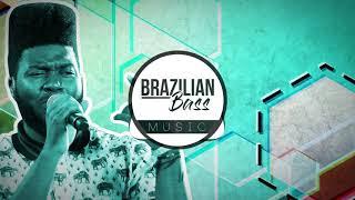 Khalid & Normani - Love Lies (Vintage Culture, Bruno Be, Monkeyz Remix) ( Extended Mix)