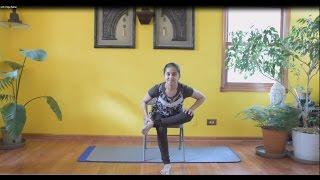 Chair+Yoga+with+Vidya+Nahar+-+full+one+hour+practice