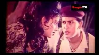 Tumaka Chaai.flv salman shah bangla song