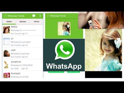 Xxx Mp4 সুন্দরী মেয়েদের WhatsApp নাম্বার চুরি করুন। এবং প্রেম করা শুরু করে দিন 3gp Sex