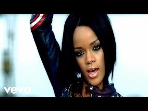 Xxx Mp4 Rihanna Shut Up And Drive 3gp Sex