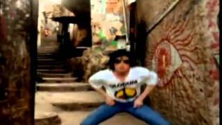Michael Jackson remix.mpg