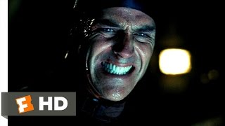 Hostel: Part 2 (7/10) Movie CLIP - Sawed (2007) HD