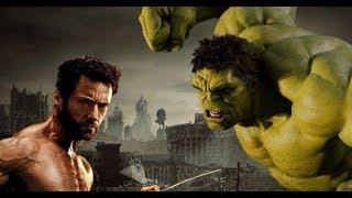 Avengers Vs X-Men Official Trailer(2018) :
