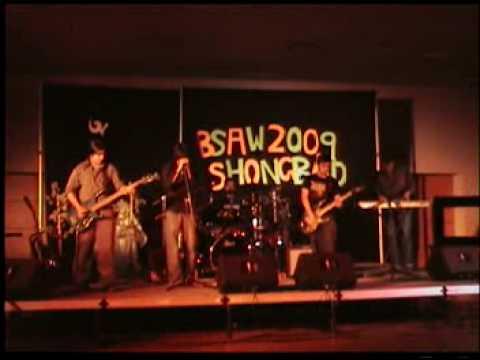 Xxx Mp4 BSAW Bangladesh Student Association Windsor Shongbad 09 Concert 3gp Sex