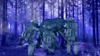 Bangla Movie Dinosaur