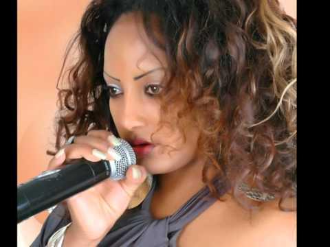 Helen Pawlos Tegezemi Eritra New HOT music 2012 .MPG