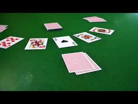 【神來也德州撲克】- 洗牌聲讓你手癢了嗎?