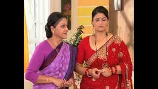 Bal Gopal Kare Dhamal | Minisode | Prem Trikon | Ep 98 | 04th May