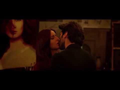 Xxx Mp4 Katrina Kaif Hot Scene 3gp Sex