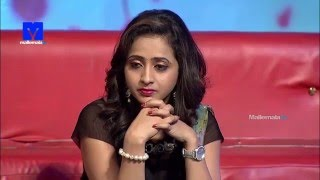 Dhee Juniors 2 || 16th March 2016 (Promo)