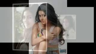 Tollywood Actress Riddhima Sen .............. Sexy Photoshoot........... Hot Scene
