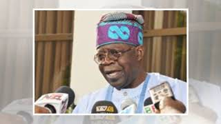 Breaking News - Stop school feeding programme, Niger NLC tells FG