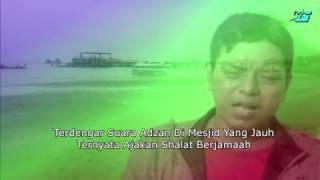 Kumpulan Lagu Sedih Yang Bikin Nangis Orang Sunda, Sedih Banget Jadi Inget Dosa | Ali Sadikin