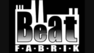 Beatfabrik - Why (instrumental)