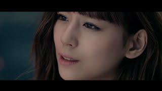 西内まりや / 6thシングル「BELIEVE」MUSIC VIDEO