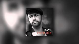 Ravi İncigöz - Teşekkür Ederim