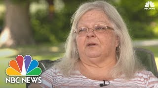 Mother Of Woman Killed At Charlottesville Rally Talks About Her