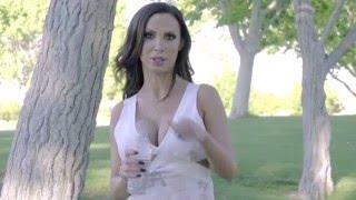 Brazzers Guide To Outdoor Sex (Feat. Nikki Benz)