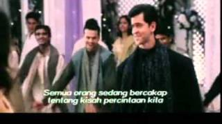 Medley Song - Mujhse Dosti Karoge Film
