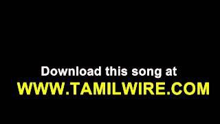Idhu Kadhal  Varum  Paruvam   Kakkai Tamil Songs