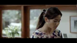 Trailer Bangun Lagi Dong LUPUS