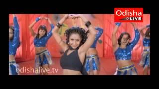 Prema Hela Hei Gala - Salam Cinema - Video Song