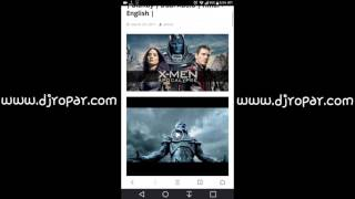 Download || X-Men: Apocalypse || Full HD || Dual Audio || Free || Direct Download Link