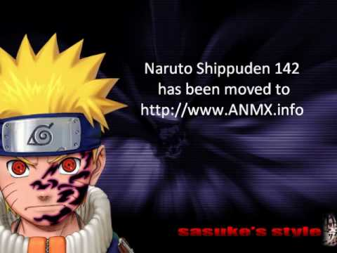 Xxx Mp4 Naruto Shippuden 142 3gp Sex