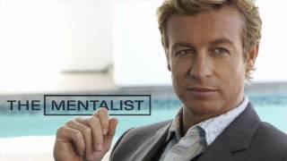The Mentalist: 5x02 Charlotte - Original Soundtrack (Season 1-5) by Blake Neely