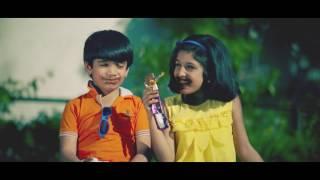 Saah (Full Video) - Prateek Tushir - Latest Punjabi Songs 2016 - Full HD - Noor Records