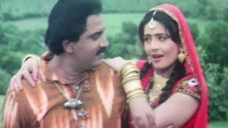 Mare Te Gamde Ek Var Aavjo - Sadhana Sargam - Arvind Barot - Gam Ma Piyariyu Ne Gam Ma Sasariyu