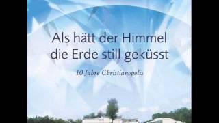 Orestis Terzidis - English Song I