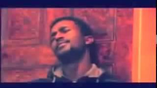 New Ethiopian Mezmur 2014 Ephrem Alemu Zemenen Be Mulu