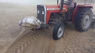 smart farming technology, most amazing agriculture equipment in the world