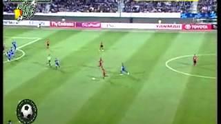 - خلاصه بازیاستقلالوالريان (قطر).mp4