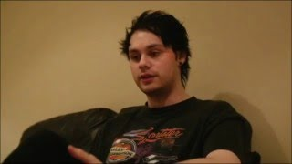 Michael - How Did We End Up Here DVD