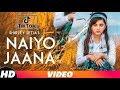 Naiyo Jaana Shirley Setia Tik Tok Latest Punjabi Songs 2018 Speed Records mp3
