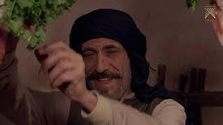 مسلسل المصابيح الزرق ـ الحلقة 1 الأولى كاملة HD | Al Masabih Al Zork