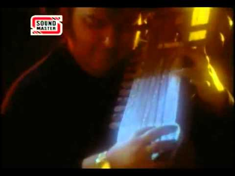 Xxx Mp4 Adnan Sami HQ Pyaar Bina Jeena Nahi 3gp Sex