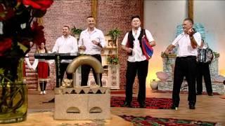 Royal Bend   Cajo BN Music Etno
