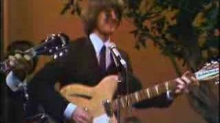 The Byrds -