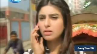 new eid ul adha2016 comedy natok mosaraf karim