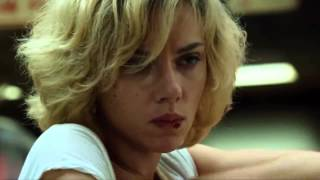 Lucy 2014 Full Movie Cut 1