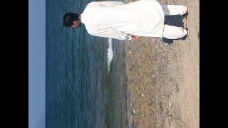 Adhi Adhi Raat  Bilal Saeed with lyrics HD   YouTube