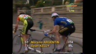 1992 Milan-San Remo (higher quality)