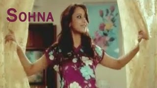 Sohna - Gurkirpal Surapuri - Ever time Hit Punjabi Sad Song