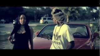 Soulja Boy Ft Trav & Tory Lanez - Let My Swag Get At You ( Official Music Video )