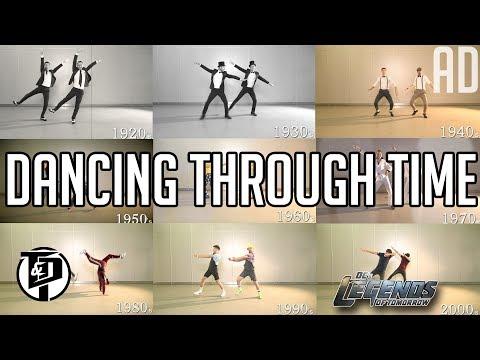 Xxx Mp4 EVOLUTION OF DANCE 3gp Sex